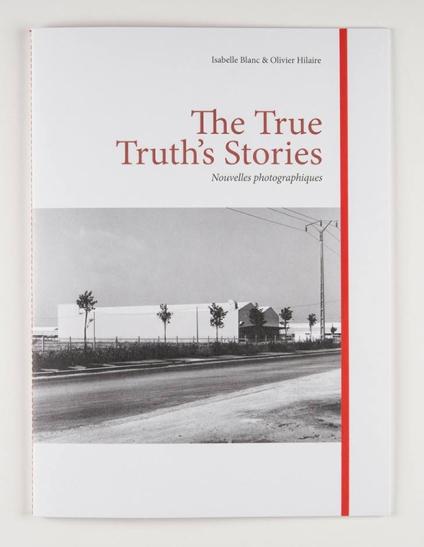true-truths-stories